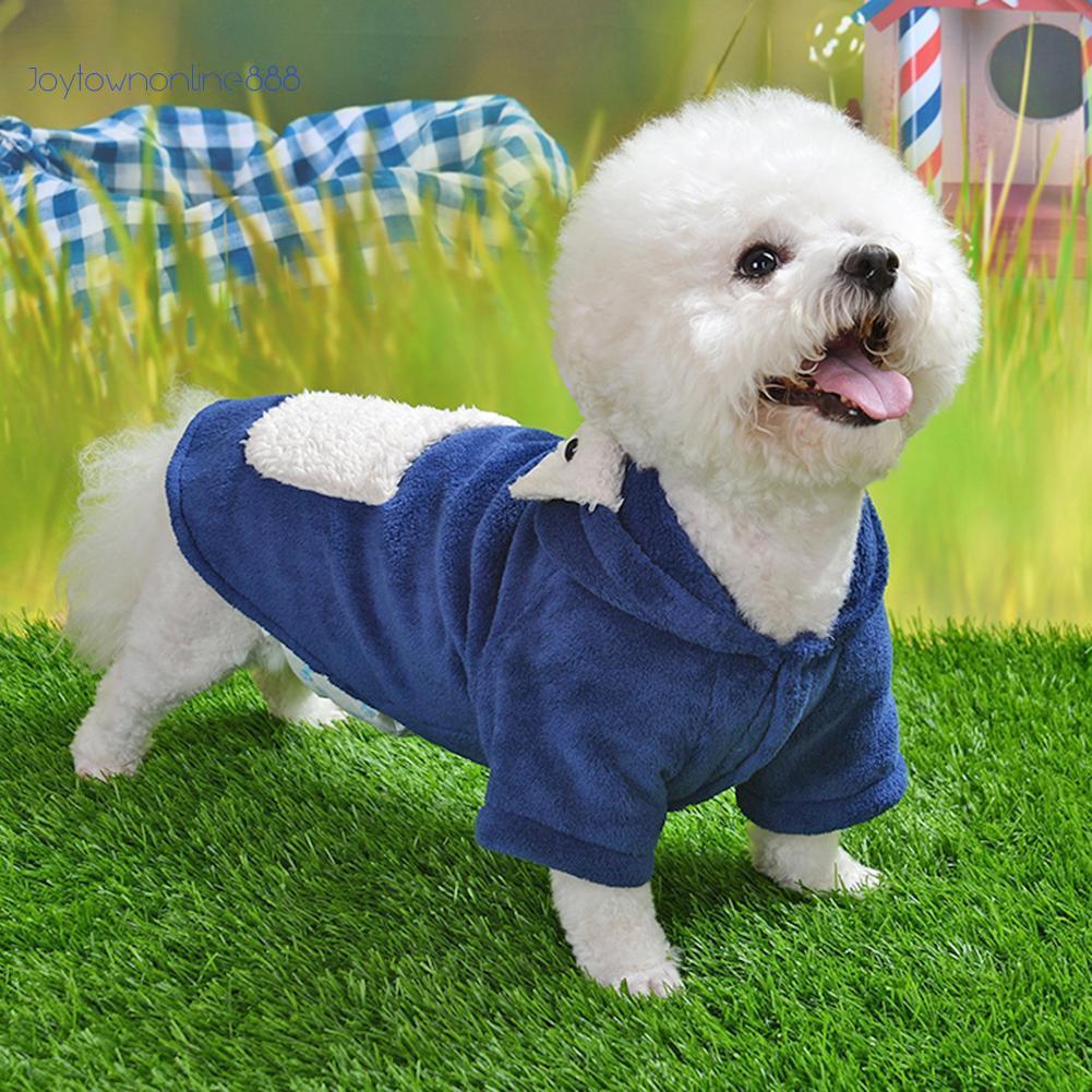 Các kiểu cắt tỉa lông chó Poodle siêu chất - hướng dẫn chi tiết từ chuyên gia